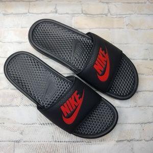 074e210b605 Men Shoes Sandals   Flip-Flops on Poshmark